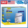 Tetra Filter Cartridges - Unassembled Large 12 Count NEW