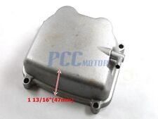 Scooter ATV 150cc Non EGR Valve Cover Cylinder Head Cover GY6 Engine H EC06