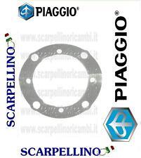 GUARNIZIONE TESTA CILINDRO APE TM 703  602 - SEAL CYLINDER HEAD - PIAGGIO 828698