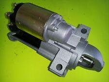 GMC Sierra1500  2003 to 2005 8 Cylinder Engines  Starter Motor