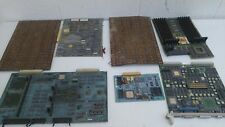 High Yield GOLD Scrap Recovery Computer Circuit Board Processor IC Chips lot8