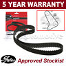 Gates Timing Cam Belt For Ford Transit Tourneo LDV Convoy Metrocab Taxi 5572XS