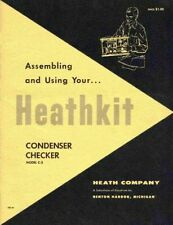 Heathkit