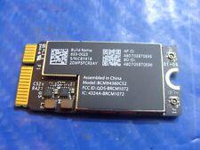 """Macbook Air 13"""" A1466 2013 MD760LL/A WiFi Wireless Bluetooth Card 661-7481 GLP*"""