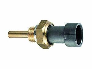 For 2005-2006 Pontiac Montana Water Temperature Sensor 19943WG SV6
