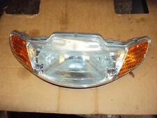 Honda dio faros e indicador S 033-5462 Stanley