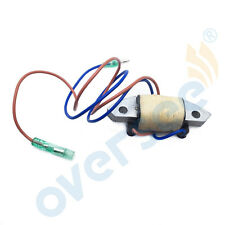 30HP 61N-85543-19-00 & 69P-85541-09-00 Pulser Coil For Parsun Powertec Yamaha