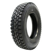 1 New Sailun S753  - 10.00/r22.5 Tires 1000225 10.00 1 22.5