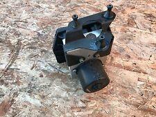 2001-2004 MERCEDES SLK230 R170 BRAKE ANTI LOCK ABS ESP PUMP ASSEMBLY OEM