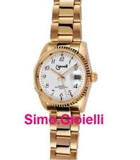 OROLOGIO LOWELL PLACCATO 35 MM PD9246-1 € 80,00