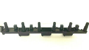 UF296 IGNITION COIL PACK fits JEEP CHEROKEE WRANGLER 4.0L I6 NEW!!!