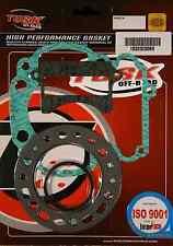Tusk Top End Head Gasket Kit SUZUKI LT250R QUADRACER 1985-1986