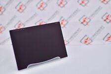 """Formatt Hitech 4 x 5.65"""" Firecrest ND 2.7 Filter (9-Stop)"""