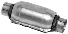 Walker 15051 Universal Catalytic Converter