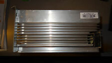 Wascomat 978401 / 992925 / 979502 / 979501 Etc. And More.