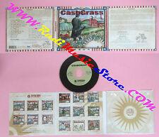 CD BLUEGRASS Cash Grass 2006 Italy SYNERGY SYN061 DIGIPACK no lp mc dvd (CS53)