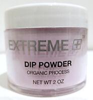 Extreme+ Dip Powder Don't Burst My Bubble 151 Acrylic Gel Dipping Powder 2oz