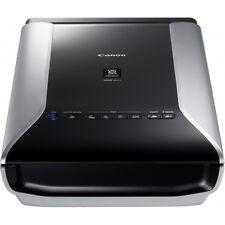 Canon CanoScan 9000F Mark II Scanner