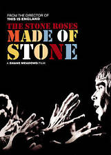 THE STONE ROSES: MADE OF STONE NEW BLU-RAY