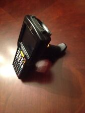 Great Condition Symbol Motorola MC3190-GL4H04E0A. 1D Laser , CE 6.0