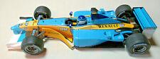 Universal Hobbies, Renault F1 Team R202 RS22, 1:18