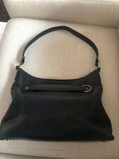 Vintage Cole Haan Shoulder Bag