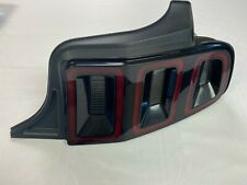 2014 Ford Mustang RH Tail Light Assembly - LED - DR3Z-13404-A