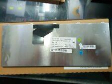 New Acer Aspire One 521 522 533 D255 D255E D257 D260 Keyboard NSK-AS01D