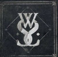 While She Sleeps - This Is The Six [CD]