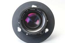 EL-Nikkor 360mm f5.6 Enlarging Lens N6020