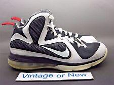 Nike LeBron IX 9 Freegums GS sz 7Y