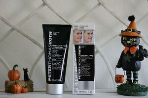 Peter Thomas Roth Instant Firmx Temporary Face Tightener 3.4 fl Oz - In hand!
