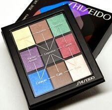 New Shiseido Eye Color Bar Create Your Own Cocktail 0.31Oz Nib