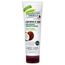 Palmer`s Repairing Coconut Oil Conditioner 250ml No Sulphates No Parabens