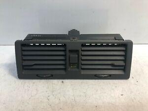 Ford Telstar AS TX5 Turbo Centre Dash Air Vent (#R3331)