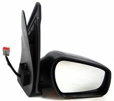 FORD FIESTA MK6 2005-2008 ELECTRIC DOOR WING MIRROR RH RIGHT O/S DRIVER SIDE