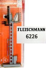 Fleischmann 6226 H0 - Licht- Hauptsignal NEU & OVP