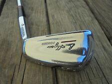 Ben Hogan Apex Ft Worth Red Line Single 5 Iron Golf Club Right Hand Steel Shaft