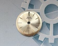 Wostok precision class DIAL for mechanical men's USSR watch