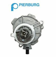 For Audi A6 2010 2011 OEM Pierburg Vacuum Pump 06E145100R