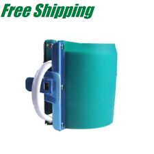 3D Sublimation Silicone Mug Wrap 11OZ Cup Clamp Fixture for Printing Mugs 84g