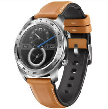Global Huawei Honor Magic Smart Watch GPS NFC Bluetooth 4 Heart Waterproof 5ATM