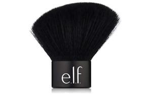 10X Lot e.l.f. Elf Contouring Kabuki Brush Makeup ~ 84032  Wholesale Makeup