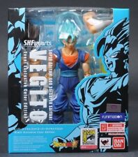Bandai Tamashii Event Exclusive Vegetto Vegito SH Figuarts SDCC Action Figure