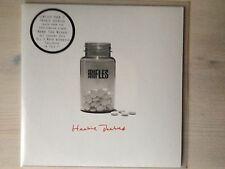 "Rifles, The – HeebIe Jeebies - Vinyl 7"" - Lim. Toursingle - UK"