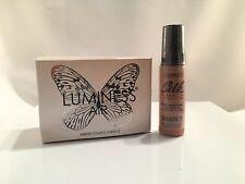 New Luminess Air/Stream Airbrush Makeup Silk Shade 7 Foundation .55oz Free Ship