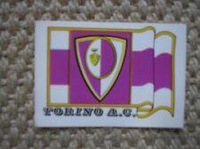 RELI CALCIATORI CAMPIONATO CALCIO 1972-73 1973 SCUDETTO TORINO OTTIMO NUOVO