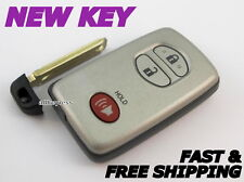 Unlocked TOYOTA 4RUNNER smart key keyless entry remote fob transmitter HYQ14ACX
