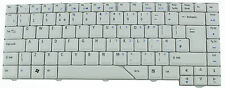 ACER ASPIRE 4315 4920 5220 5310 5920 4715Z 5910G 5920G KEYBOARD UK LAYOUT F41
