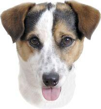 Nobby 93273 Aufkleber Jack Russel Terrier